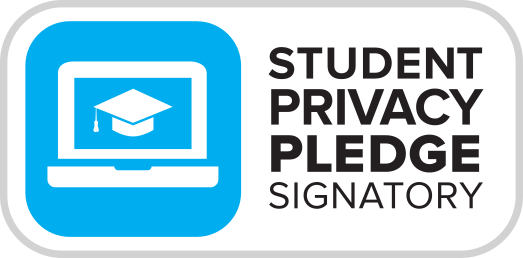 student-privacy-pledge-logo